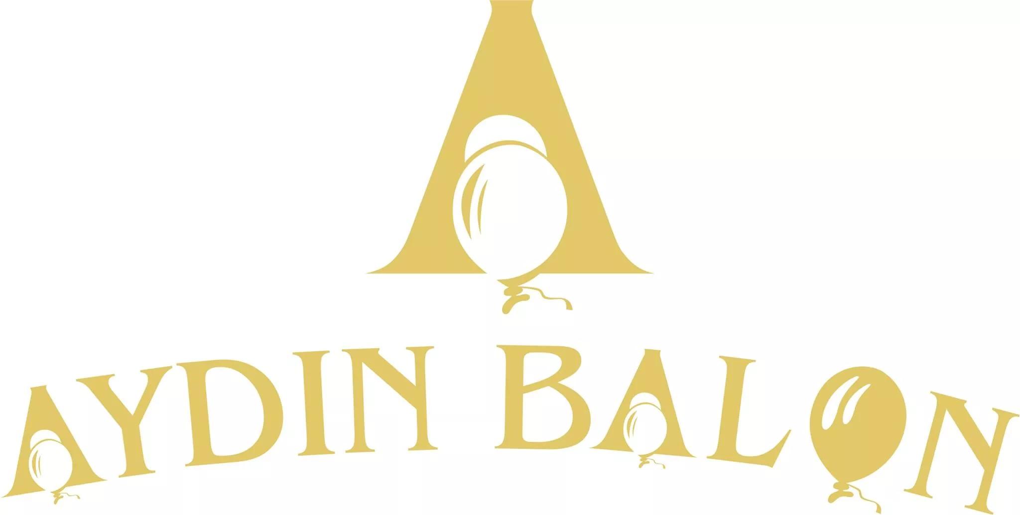 Aydın Balon